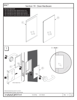 1278829-section19-door-hardware.pdf