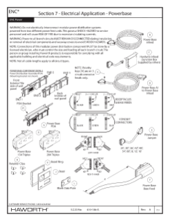 1278829-section7-electrical.pdf