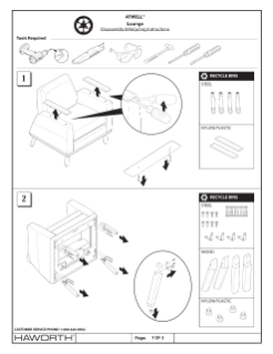 atwell_lounge_recycle_instructions.pdf
