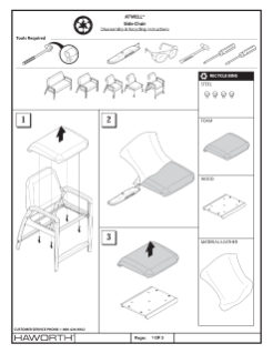 atwell_seating_recycle_instructions.pdf